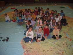 Africa_map_4
