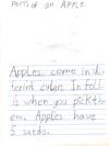 Appleparts2078_2