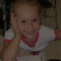 Beads3250326